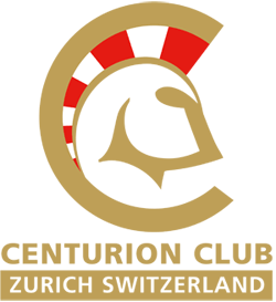 Fitness-Center Centurion Club Zürich