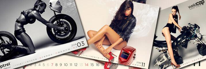 kalender_2014_02