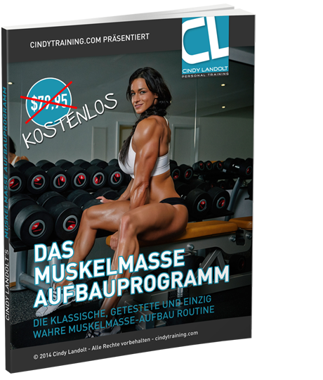 Cover-LP-Muscle-Mass-Routine-Thank-You-DEU