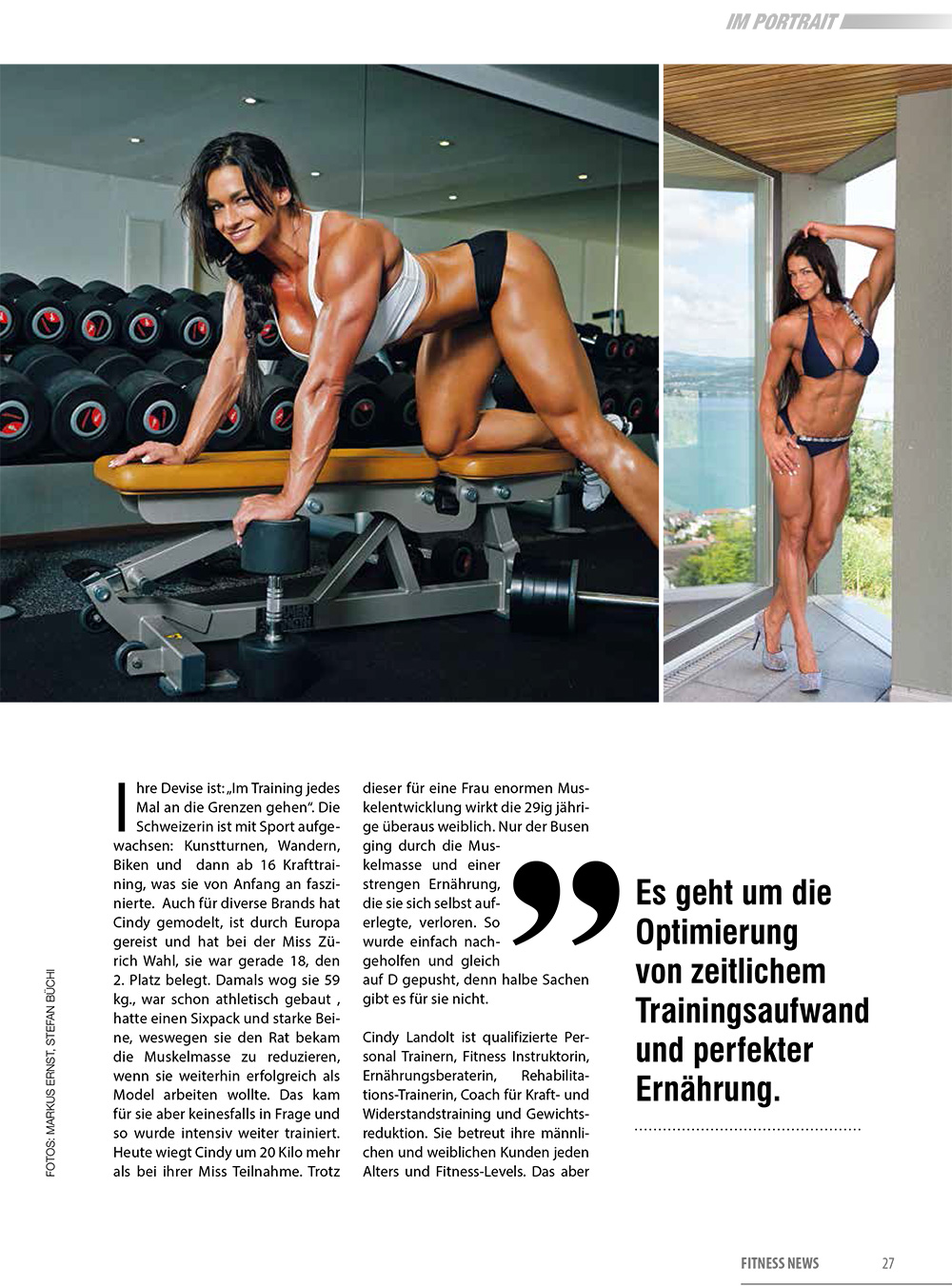 Fitness-News-AT-3