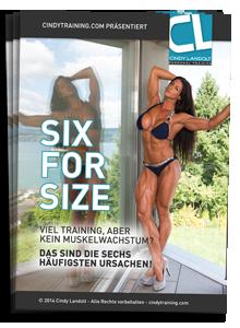 six-for-size-deu-nl-bild-s
